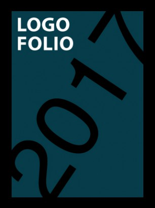 Logo-Folio 2017