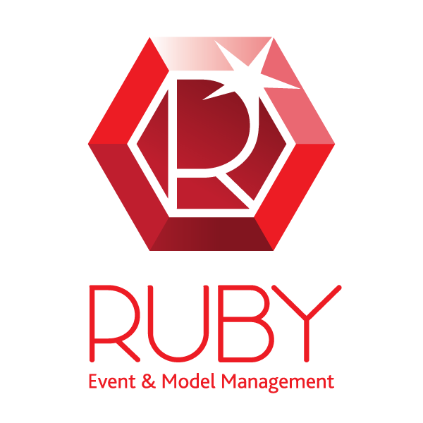 Ruby Event and Model Management